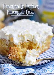 415 best images about cake on pinterest lemon cakes crumb cakes