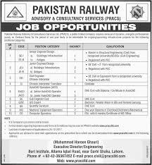 journalists jobs in pakistan newspapers urdu news pakistan railway jobs 2018 in lahore dawn newspaper http jobs