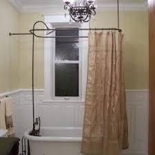 home depot bathroom design bath shower home depot bathroom for home design ideas swbh org