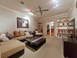 Living Room Furniture Australia Living Room Design Living Areas Room Ideas Design Modern Rustic