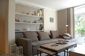 Dining Room Ideas In Private House by Private House Interior Decoration Ideas Style Features 2017