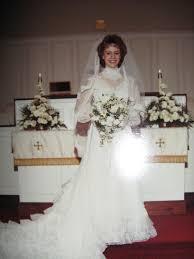 1985 wedding dresses 75 best 1980 s wedding dresses images on retro