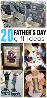 best day gifts from 173 best daycare s day ideas images on diy