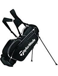 best black friday golf deals golf bags amazon com golf cart bags u0026 golf stand bags
