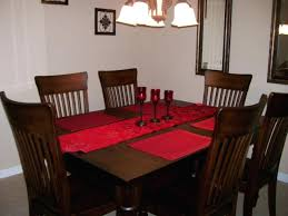 dining room table pads covers target bed bath and beyond custom nj