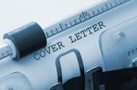 7 tips on how to write an effective cover letter