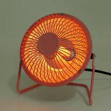 mini heater ebay