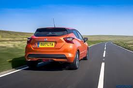 nissan micra music system get a complete lowdown on the new nissan micra motoroids