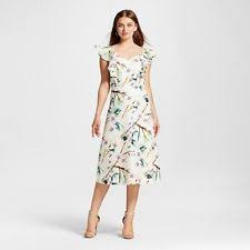 Pierre Dress Anthropologie Anthropologie Wedding Ebay