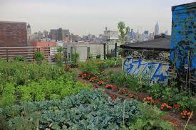 Urban Gardens Urban Gardens Inhabitat Green Design Innovation Architecture