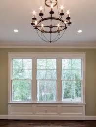 Interior Molding Designs by Best 25 Farmhouse Trim Ideas On Pinterest Window Casing