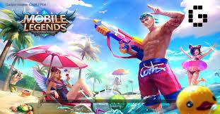 Mobile Legends Mobile Legends Guide Best Heroes By Gamerbraves