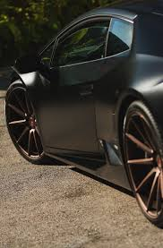 1211 best lamborghini huracan images on pinterest car cars and