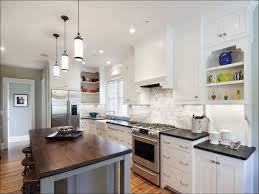 kitchen solid slab backsplash marble herringbone tile backsplash