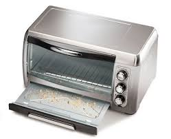 Walmart Toaster Oven Canada Hamilton Beach 6 Slice Toaster Oven Walmart Canada