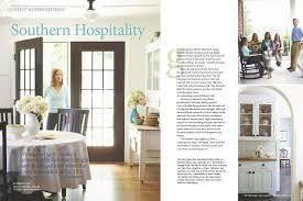 Better Homes And Gardens Interior Designer Better Homes And Gardens U2013 Emily Weathers Kennedy