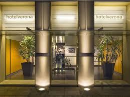 noleggio auto verona porta nuova hotel verona verona prezzi aggiornati per il 2018