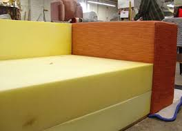 Make A Sofa by Home Dzine Home Diy How To Make An Upholstered Sofa Or Couch