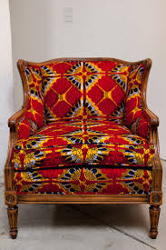 african fabric inspired home decor u2013 snctfabrics