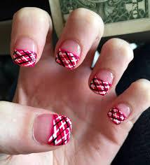 best nail salon philadelphia pa nail nails art