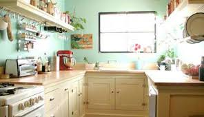 ardent cabinet ideas tags kitchen ideas pictures finished