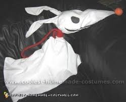 skellington costume coolest skellington costume ideas