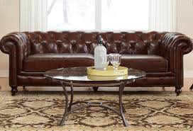 Used Chesterfield Sofas Sale Chesterfield Sofa Sale 16 With Chesterfield Sofa Sale
