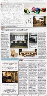 Home Hardware Design Centre Owen Sound aya kitchens canadian kitchen and bath cabinetry manufacturer