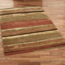 Abstract Area Rugs Abstract Area Rugs Rpisite
