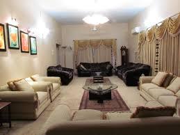 room creative living room furniture in pakistan beautiful home
