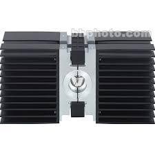 lmp h400 projector l sony lmp h400 projector l lmp h400 b h photo video