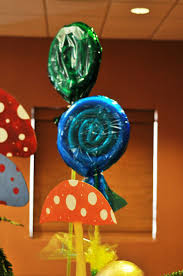 halloween sweet 16 party ideas 141 best willy wonka party ideas images on pinterest willy wonka
