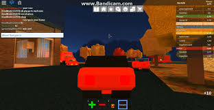 roblox work at a pizza place zombie locations halloween 2015