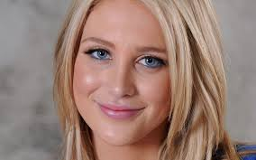 blondes wallpapers group 38