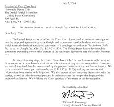 exle of formal letter to government pics photos doj job application letter for court character reference