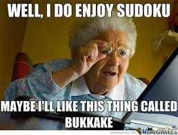 Grumpy Old Lady Meme - old lady memes best collection of funny old lady pictures