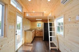 casa pequena tiny house building workshop portland alternative my