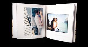 photo album design album design tony stewart photoshots christchurch photographer