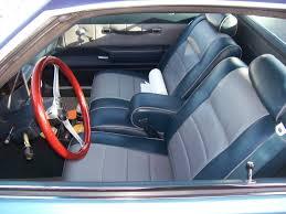 auto interior trim paint instainteriors us