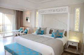 chambre de palace hotel tui sensimar palm palace 5 hotel djerba au
