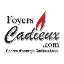 Centre Du Foyer Centre D U0027énergie Cadieux Gas Electric Wood Stoves And