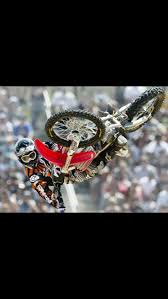motocross freestyle events 219 best dirt bikes images on pinterest dirtbikes dirt bikes