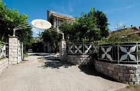 b b la terrazza sul lago trevignano romano b b la terrazza sul lago trevignano romano italy booking