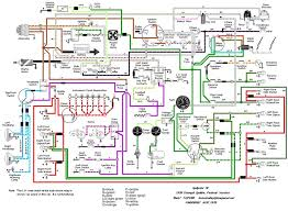 electric car wiring dolgular com