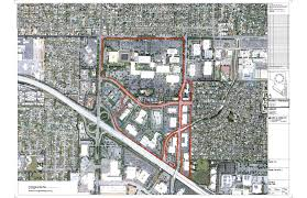 Cupertino Ca Map More About Foster Partner U0027s New Apple Campus In Cupertino