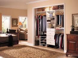 portable closet rack portable closets for small spaces u2013 three