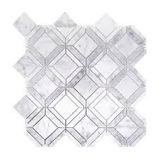kitchen home depot backsplash tile home depot ceramic tile