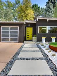 Exterior Paint For Homes - 40 exterior paint color ideas for mobile homes round decor