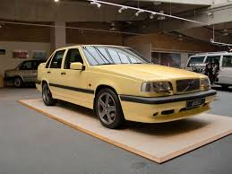volvo v70 r design the history of the volvo r and a bit on the polestar