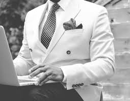 dress your best with this fashion advice male fashion advice eight quick tips to dress your best